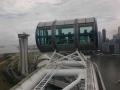 Singapore Flyer (28)