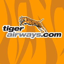TigerAirways_Logo