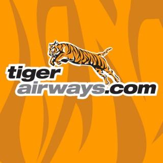 TigerAirways_Logo